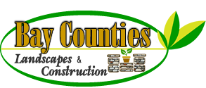 Bay Counties Landscapes | San Mateo Landscaping Services